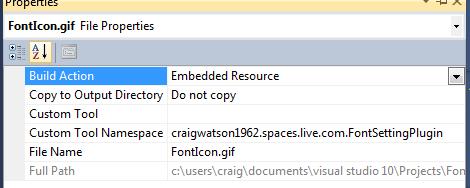 VS_Embedded_Gif