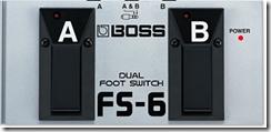 Boss_FS6
